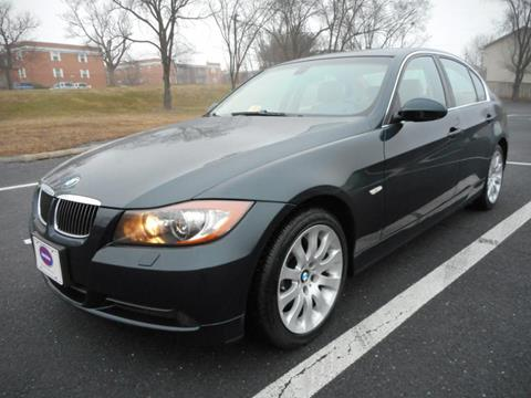 2006 BMW 3 Series for sale in Winchester, VA