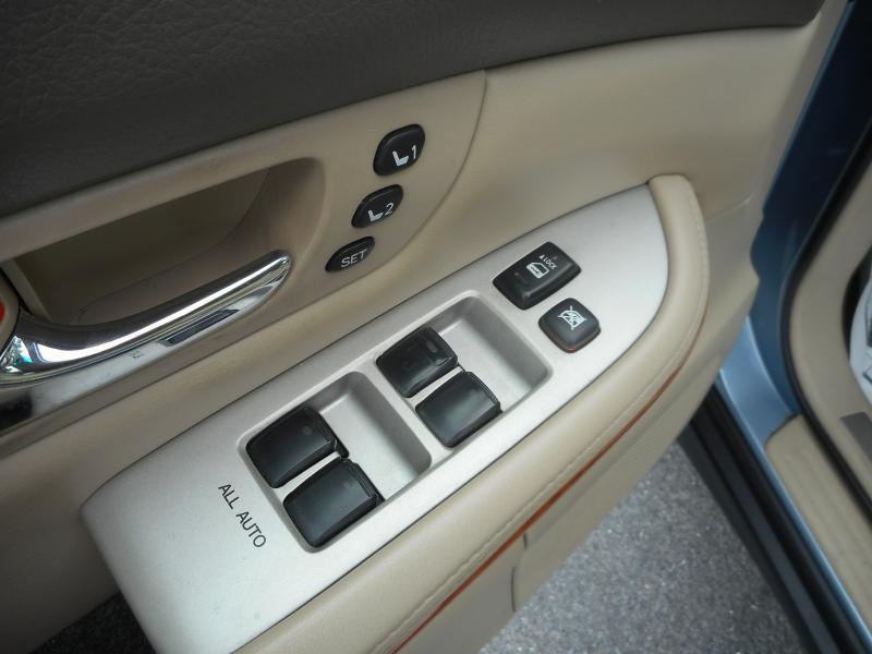 2007 Lexus RX 350 for sale at Gasoline Alley Auto Sales in Winchester VA