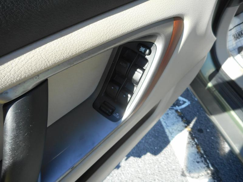 2005 Subaru Outback for sale at Gasoline Alley Auto Sales in Winchester VA