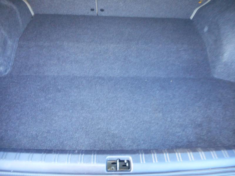 2010 Subaru Impreza for sale at Gasoline Alley Auto Sales in Winchester VA