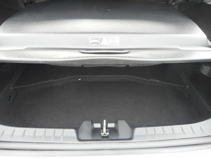 2006 Mercedes-Benz SLK for sale at Gasoline Alley Auto Sales in Winchester VA