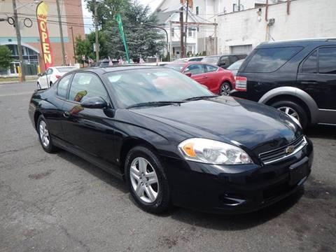 Chevrolet Monte Carlo For Sale In Bloomfield Nj 103 Auto