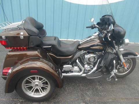 Harley-Davidson Used Cars Pickup Trucks For Sale Skiatook