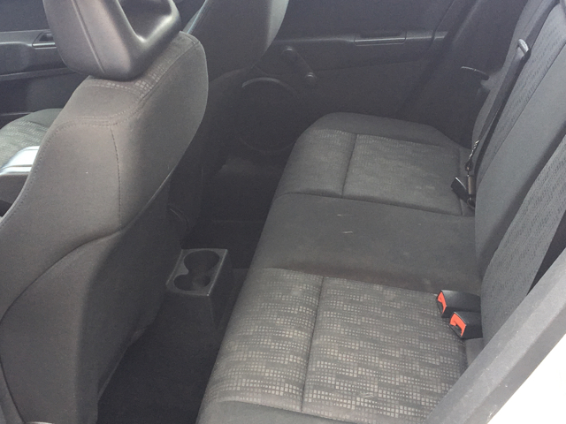 2009 Dodge Caliber SE 4dr Wagon - Haverhill MA