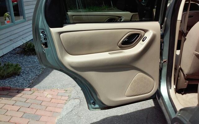 2006 Ford Escape AWD XLT Sport 4dr SUV - Haverhill MA