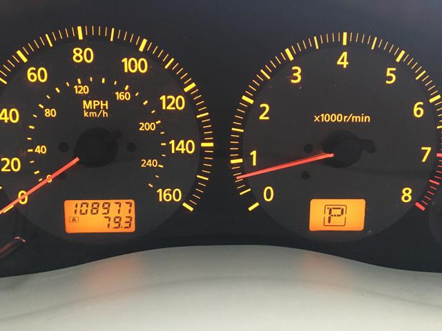 2004 Infiniti G35 AWD 4dr Sedan w/Leather - Haverhill MA