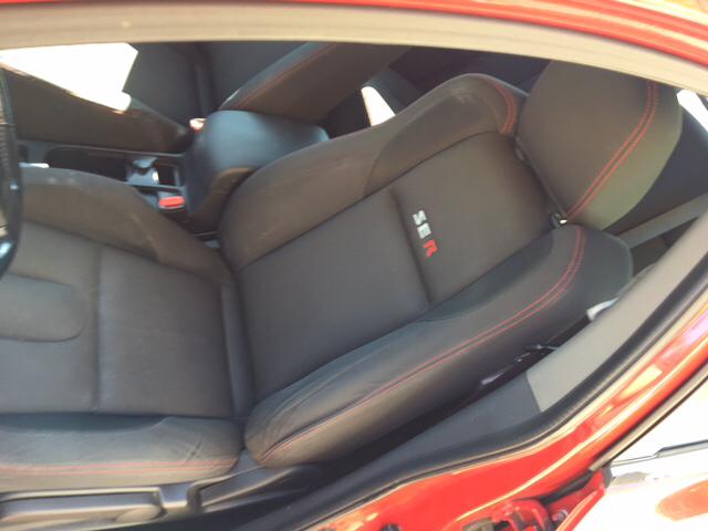2008 Nissan Sentra SE R 4dr Sedan - Haverhill MA