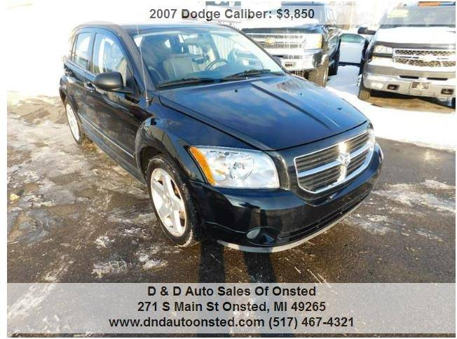 in for norwich r sale naugatuck car available middletown new hb dodge ct caliber t haven used awd