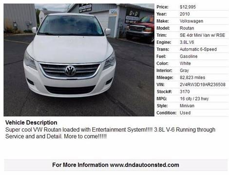 Worksheet. Volkswagen Used Cars Bad Credit Auto Loans For Sale Onsted D  D