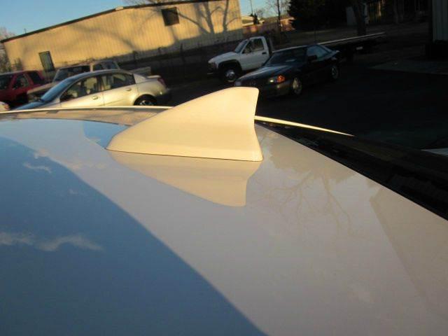 2009 Buick Lucerne CXL 4dr Sedan w/3XL - Conover NC