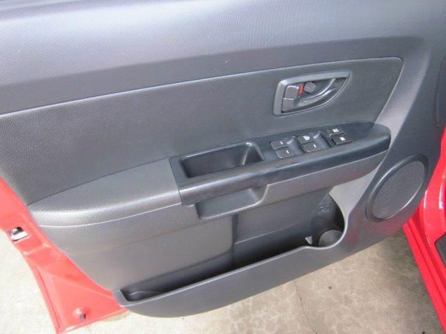 2013 Kia Soul 4dr Wagon 6M - Conover NC