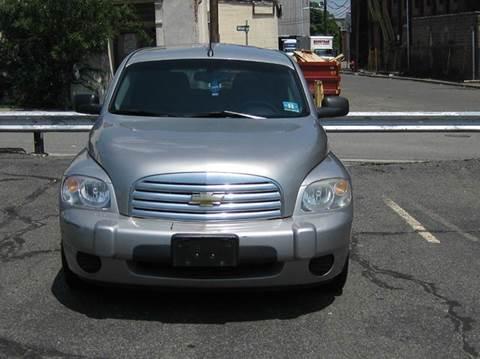2008 Chevrolet HHR for sale in Passaic, NJ