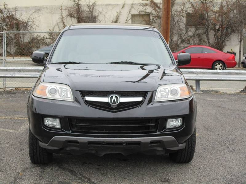 fresh for mdx w navi inventory at inc in start acura details touring automobiles ca sale antioch