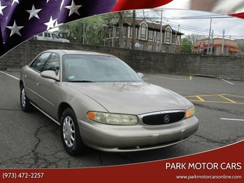 a511699d7f Park Motor Cars - Used Cars - Passaic NJ Dealer