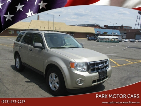 Ford For Sale In Passaic Nj Park Motor Cars