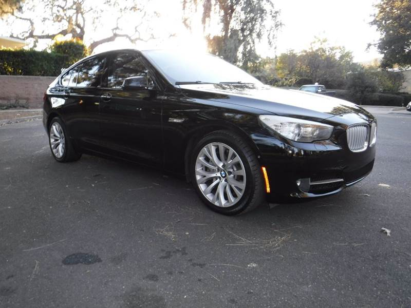 bmw details in sales inventory heights platinum xdrive series nj sale at llc for hasbrouck