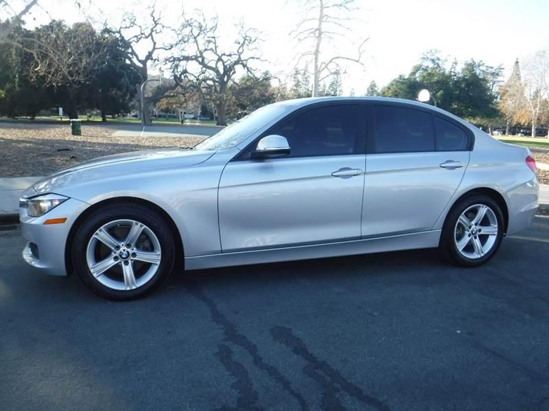 Allen Motors Inc. - Used Cars - Thousand Oaks CA Dealer