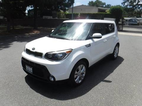 Wagon for sale in thousand oaks ca for Allen motors thousand oaks