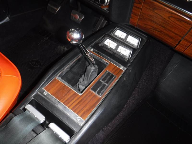 Allen Motors Inc Used Cars Thousand Oaks Ca Dealer