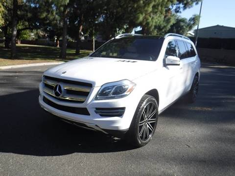 Mercedes Benz For Sale In Thousand Oaks Ca Allen Motors Inc