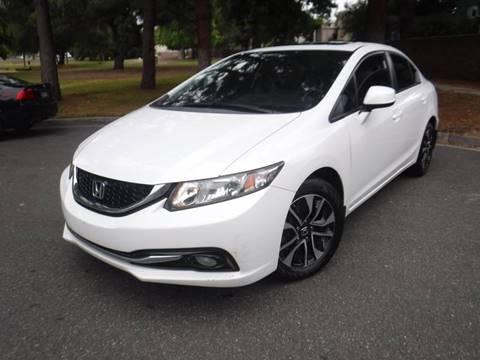 Honda Thousand Oaks >> Honda For Sale In Thousand Oaks Ca Allen Motors Inc