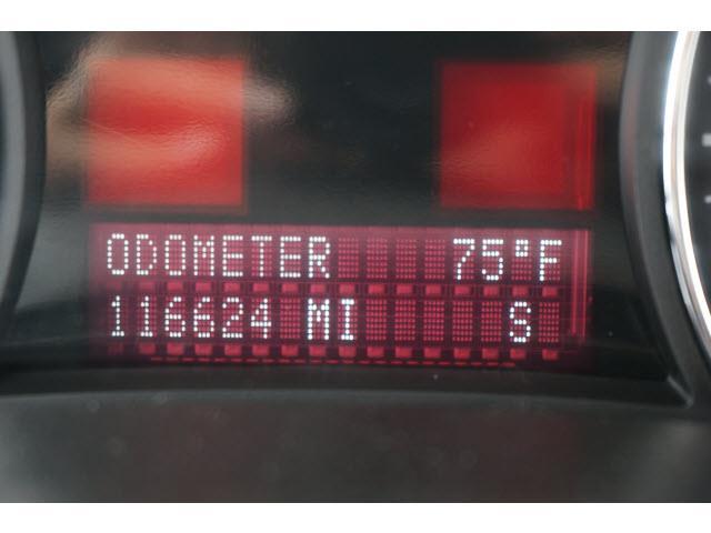 2009 Pontiac Torrent 4dr SUV - Edgerton OH