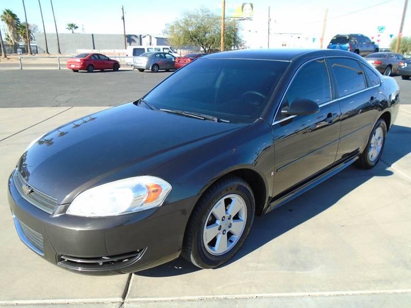 Axe Auto Sales Used Cars Mesa AZ Dealer - Chevrolet dealer mesa az