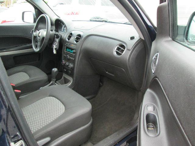 2009 Chevrolet HHR for sale at Henderson Auto Sales in Poplar Bluff MO