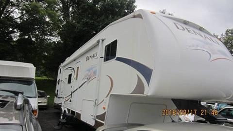 2008 Denalli 28LB for sale in Morgantown, WV