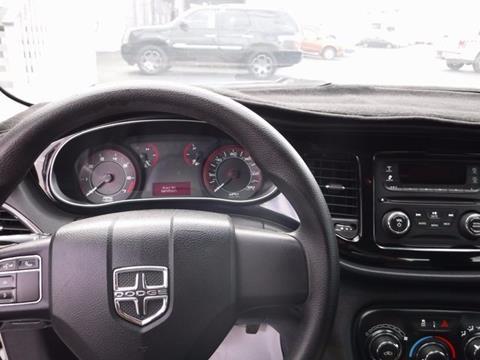 2013 Dodge Dart for sale in Kapaa, HI