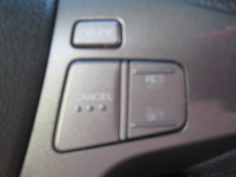 2008 Acura MDX SH-AWD 4dr SUV w/Technology Package - Walnut Creek CA