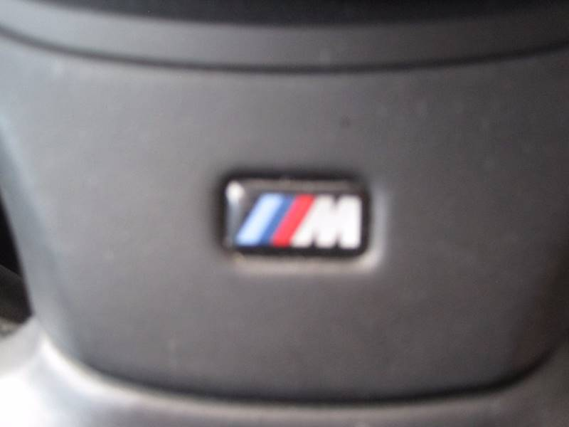 2012 BMW 5 Series 535i 4dr Sedan - Walnut Creek CA