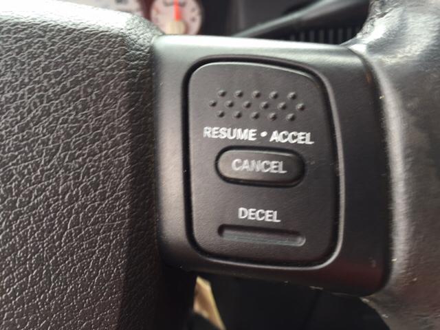 2005 Dodge Ram Pickup 1500 4dr Quad Cab SLT 4WD SB - Jackson OH