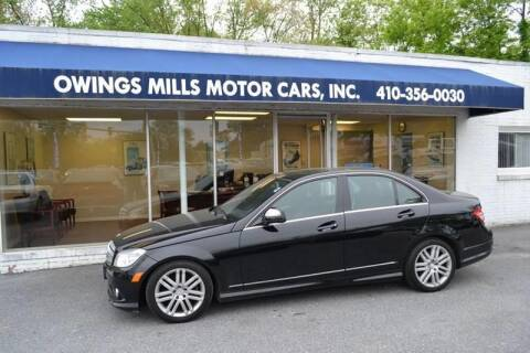 Mercedes Owings Mills >> Mercedes Benz For Sale In Owings Mills Md Owings Mills