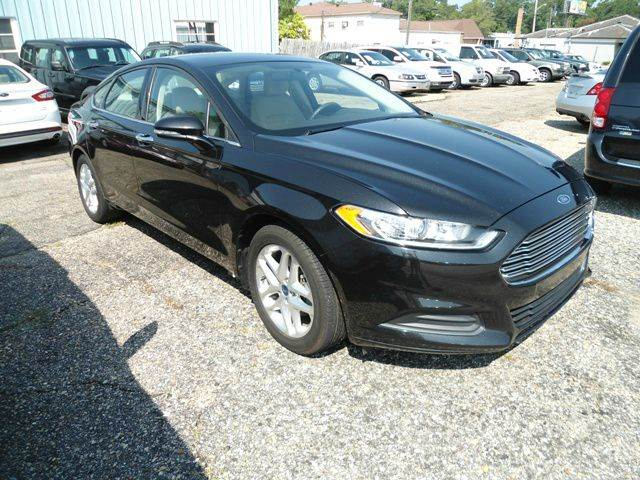 Used auto for sale in hattiesburg ms 16