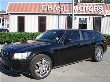 2008 Dodge Magnum for sale in Stafford, TX