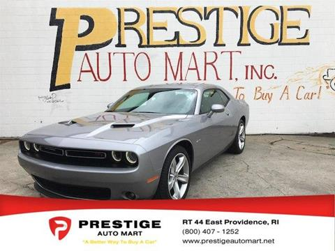 car mart kirksville mo  Dodge For Sale in Kirksville, MO - Carsforsale.com
