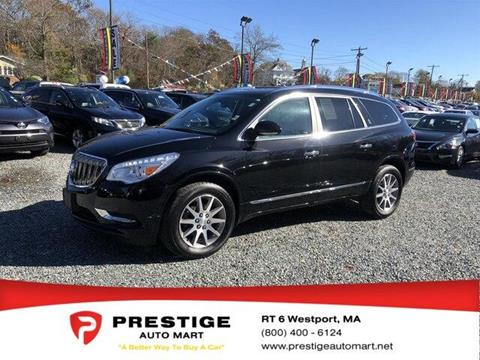 used buick enclave for sale in westport ma carsforsale com carsforsale com