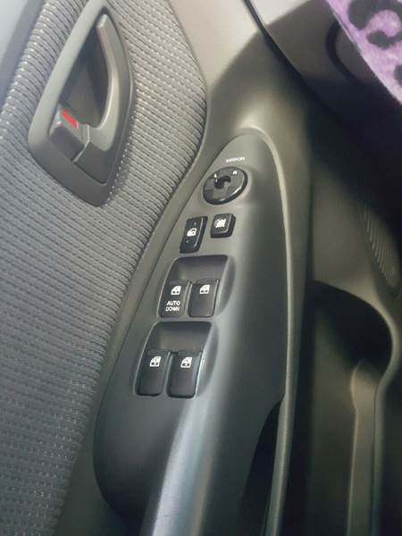 2007 Hyundai Tucson for sale at Mister Auto in Lakewood CO