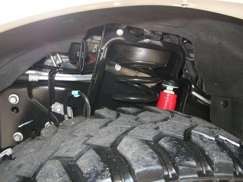 2012 Ford F-250 Super Duty 4x4 Lariat 4dr Crew Cab 6.8 ft. SB Pickup - Mcdonough GA