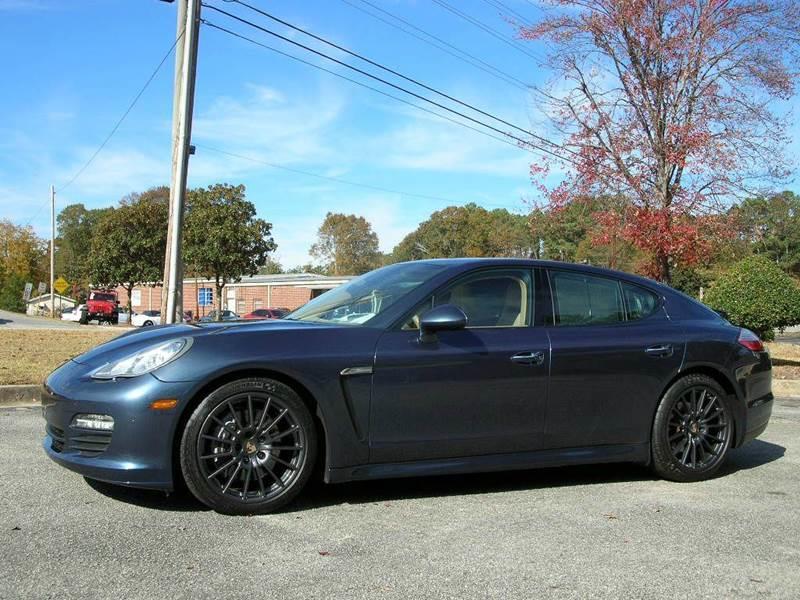 South Atlanta Motorsports - Used Cars - Mcdonough GA Dealer