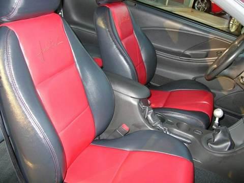 2002 Ford Mustang Roush 360R In Mcdonough GA - South Atlanta