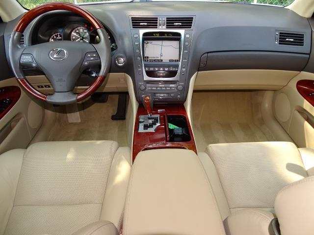 2008 Lexus GS 350 for sale at All City Auto Sales in Indian Trail NC