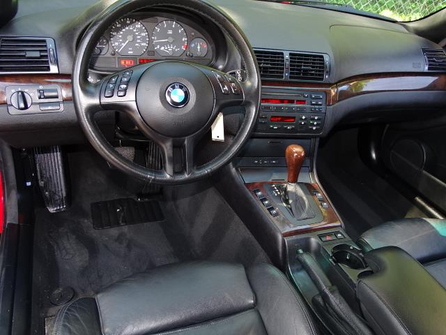 2004 BMW 3 Series for sale at All City Auto Sales in Indian Trail NC