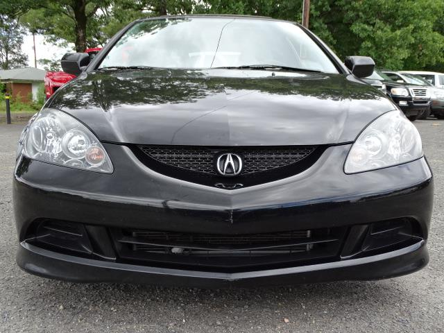 2006 Acura RSX for sale at All City Auto Sales in Indian Trail NC