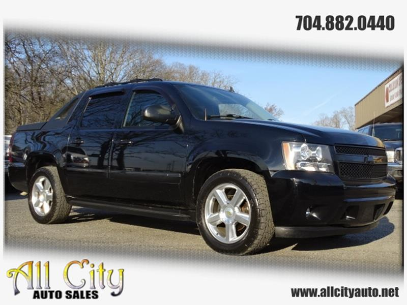 sale sales inventory avalanche chevrolet in humphrey for affordable ne at details ltz auto