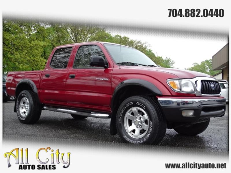 prerunner salinas trucks inventory details toyota sale ca for sales tacoma at primo auto in