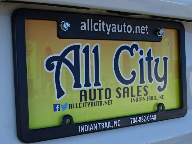 2015 Ford Mustang for sale at All City Auto Sales in Indian Trail NC