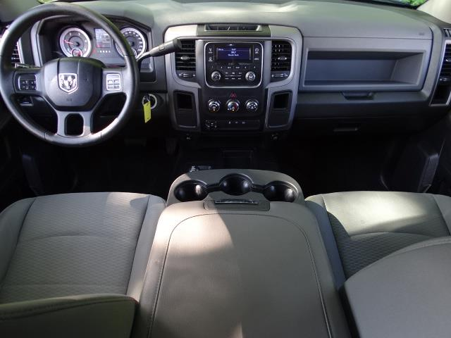 2014 RAM Ram Pickup 2500 for sale at All City Auto Sales in Indian Trail NC