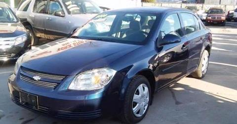 2009 Chevrolet Cobalt for sale in Kansas City, MO